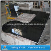 Polished Absolute Shanxi Black Kitchen Designs Kitchen Countertops Prices