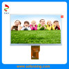 7inch Hot Sale TFT LCD with Stable Supply