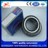 High Precision Auto Spares Parts NSK Koyo Taper Roller Bearing 30202