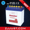 36b20r (S) 12V36ah Dry Charged Japan Standard Auto Battery