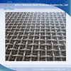 Heavy Crimped Wire Mesh Panel