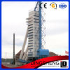 Sweet Corn Drying Plant Tower for Selling From Dingsheng Machine