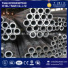42CrMo Alloy Pressure 30 Inch Seamless Steel Pipe ASTM A333