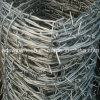 Electric Galvanized Razor Barbed Wire (BTO-22, BTO-12 CBT-65 ISO9001 professional factory)