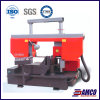 Double-Column Horizontal Metal Band Sawing Machine