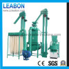 1t/H Wood Straw Sawdust Pellet Making Machine Line