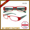 Fashion Chinese Wholesale Reading Glasses R1320