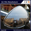 High Glossy Auto Carbon Fiber Wrap Vinyl Film 5D Carbon Fiber Wrap