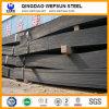Mild Carbon Steel Hot Rolled Steel Sheet for Building