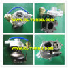 Turbocharger Rhc6, Va240084, 24100-3340A, 24100-3340, 6t-614, for Hitachi Ex220-5 with H07CT