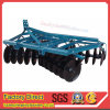 Farm Power Tiller Yto Tractor Hanging Disc Harrow
