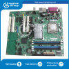 Banking Equipment ATM Parts Diebold Opteva Cassette Motherboard