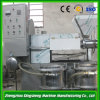 Tea Seeds Oil Extruding Machine, Oil Making Machine