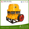 Symons Cone Crusher for Stone Crushing in Mining