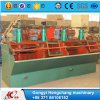 ISO Certified Xjk Gold Flotation Machine Price List