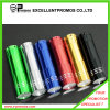 High Capacity Promotional LED Flashlight Torch (EP-T9054)