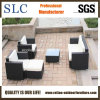 Rattan Garden Furniture Rattan Sofa (SC-B7016)
