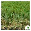 High Quality Grass Artificial Turf for Landscaping