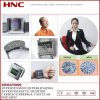 Factory Offer Wrist Laser Therapy Medical Instrument for High Blood Pressure, High Cholesterol