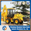 Wz30-25 2ton Backhoe Loader with Competitive Price