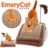 Emery Cat Board (C1015)