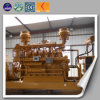 Green Power 600kw Power Generator Natural Gas / Natural Gas Power Generator