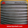 Competitive Price and Quality Teflon Hoses