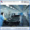 China Suli Auto Painting Room Prep-Station Car Polishing Grinding Sanding Room