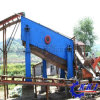 Superior Ore Vibrating Screen for Sale