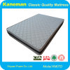 Home Use Visco-Elastic Memory Foam Mattress (KMS07D)