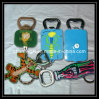Key Chain with Opener-09