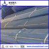 ASTM A53 Angle Iron Bars