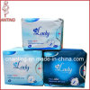 Ultra Thin Super Absorbent Sanitary Napkin Wholesale