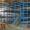 Mezzanine Racking Warehouse Shelf