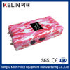 Pink Camo Flashlight Stun Gun Women Style Taser Gun (800PC)