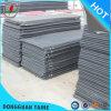 China Express High Quality Supplier Neoprene Rubber Sheet