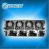3b New Cylinder Head for Toyota, OEM No.: 11101-58050, 11101-58051, 11101-58060