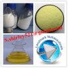 USP32 Standard Nandrolone Phenylpropionate Tribolan Steroid