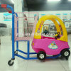 Toy Shopping Trolley Supermarket Mini Kids