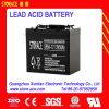 UPS Battery 12V 50ah Storage Battery