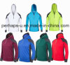 Wholesale Outdoor Quick-Drying and Breathable Fishing Clothes