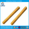 Jiaxing Haina High Quality Brass Metric Threaded Rod