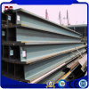 Construction Material Galvanized Hot Rolled Welded Section Steel