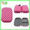 Fashion Design Cosmetic Waterproof Beauty Case for Travel (EC-138)