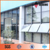 High Grade Glass Window Transparent Sealing Silicone Sealant