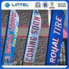 2015 Hot Selling Banner Flag Aluminum Flag Pole (LT-17G)