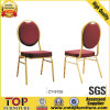 Hot Sell Aluminum Restaurant Banquet Chair