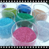 Laser Shiny Special Shapes Face Glitter for Kids