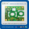 Bluetooth Headphone PCB