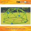 Indoor Kids' Gym Plastic Climbing Ball (IFP-016)
